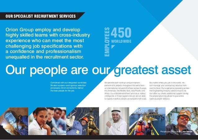 mining supplies company profile pdf