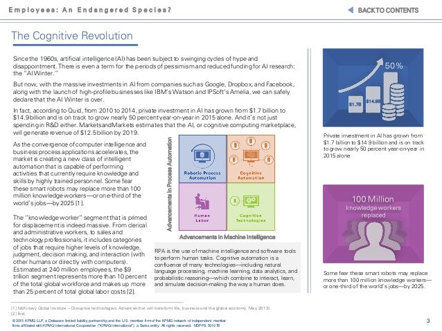 employees-endangered-species Slide 3