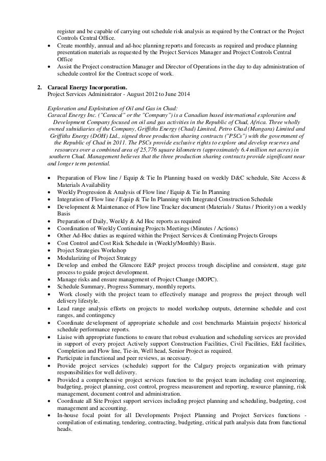 Help me write my essay kare intellex get someone online to do your business analyst cv template cv example project manager crm aaa aero inc us salesforce analyst resume accmission Gallery