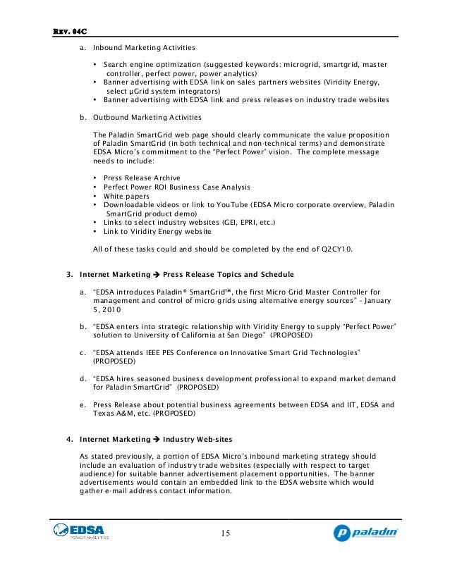 The Firm Summary & Study Guide