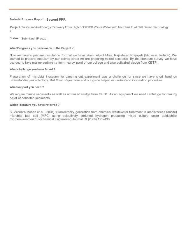 Sagar Project Report 2