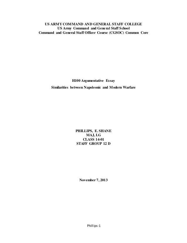 Walter johannes stein dissertation
