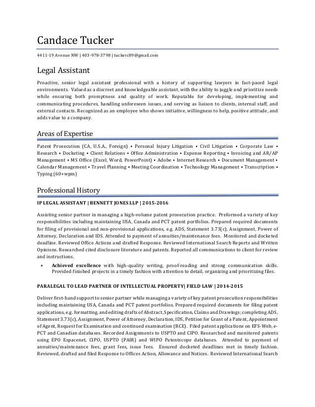 Beste Ip Litigation Paralegal Lebenslauf Bilder - Beispiel Business ...