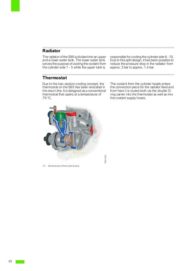 42 41: BMW S85 Wiring Diagram At Anocheocurrio.co