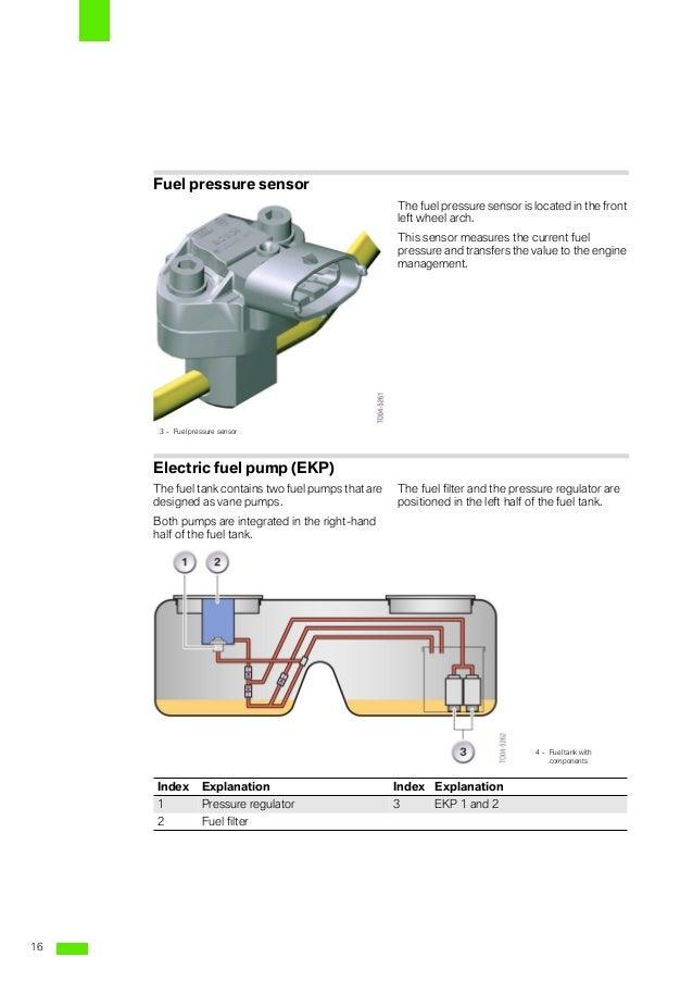 e60 valve diagram   17 wiring diagram images