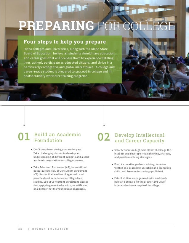 print-higher education booklet template-8-26-19, Presentation templates
