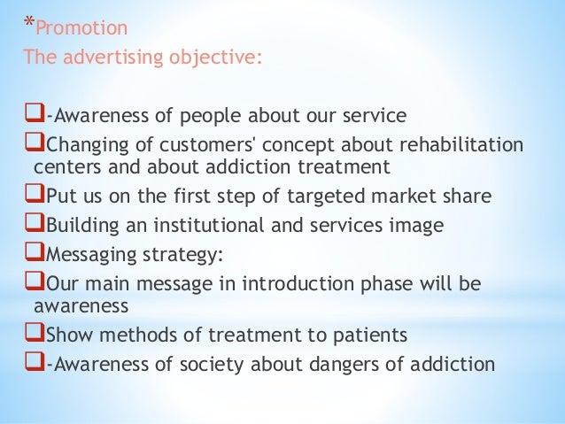 Drug Rehab Marketing: 6 Strategies for Success