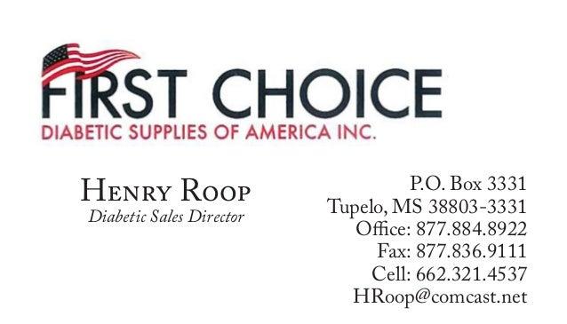 Henry roop business card henry roop business card po box 3331 tupelo ms 38803 3331 office 8778848922 fax reheart Images