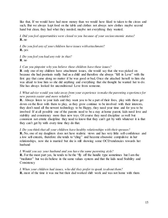Sat essay grading system photo 6