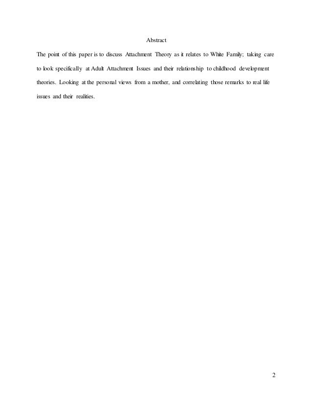 help me write sociology essays sociology essay on child labour we write quality essay and sociology essay sociology essay on child