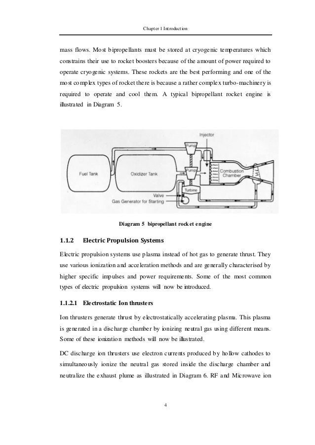 plasma antenna thesis The propagation of the fast magnetosonic wave in a tokamak plasma has been investigated at low power, between 10 and 300 watts, as a prelude to future heating.
