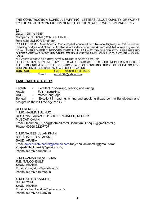 Sample letter of expression of interest for a contract image sample letter of expression of interest for a contract image sample letter of expression of interest spiritdancerdesigns Gallery