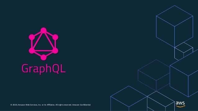 API moderne real-time per applicazioni mobili e web Slide 3
