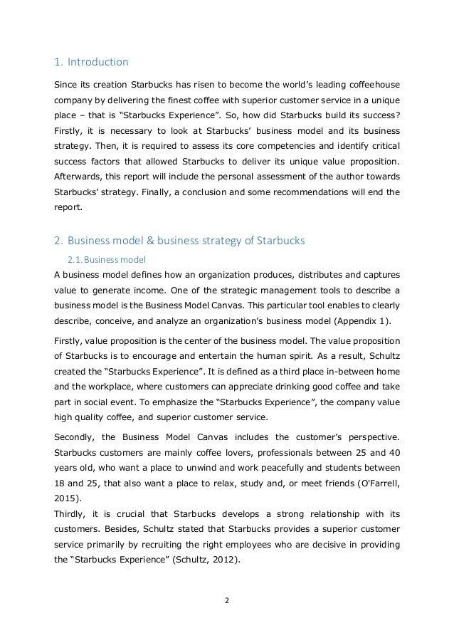marketing strategy plan pdf