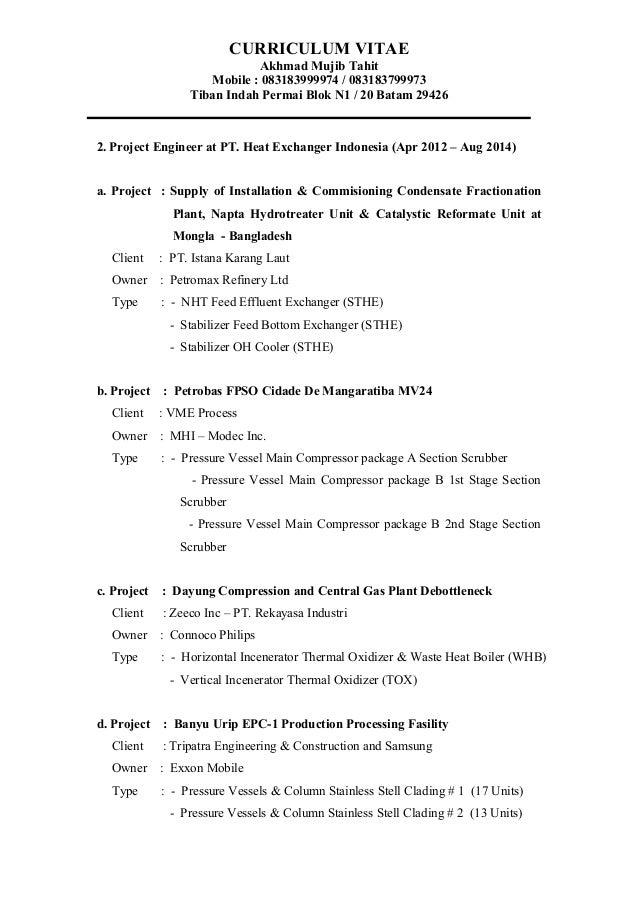 AMT CV 3 – Oxymoron Worksheet
