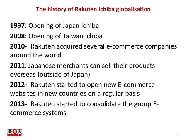 Language and Globalization: Englishnization at Rakuten (A) Case Solution & Answer