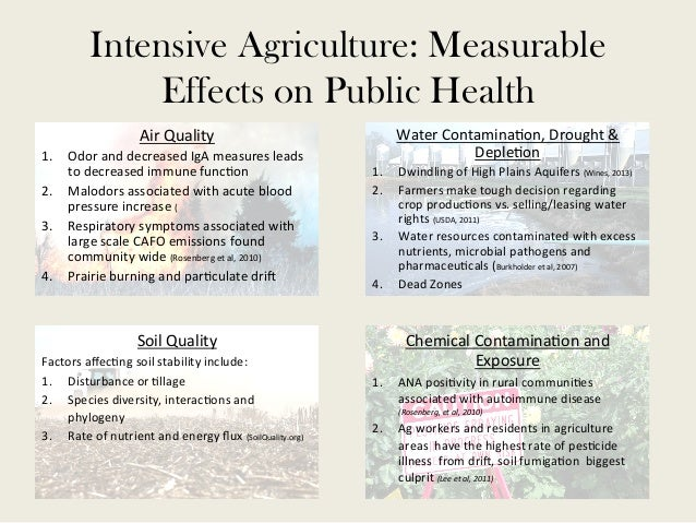 AgriculturePractices_and_PublicHealth