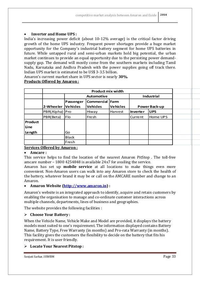 competitor analysis for sri lanka telecom mobitel Issuu is a digital publishing platform  sri lanka railway sri lanka telecom sri lanka transport board sri lanka tourism  status analysis and strategic thinking.