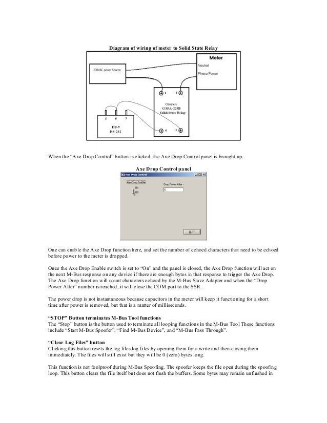 mbus tool users guide 27 638?cb=1423509799 m bus tool user's guide m bus wiring diagram at mifinder.co
