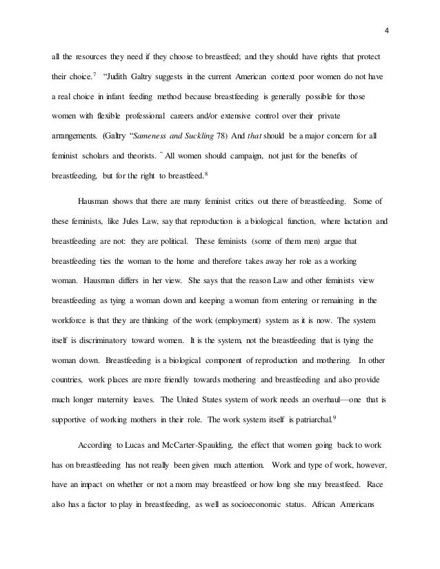 Writing A Character Analysis Essay How To Write An Essay About Womens Rights The Glass Menagerie Essay also Essay Integrity Technical Writing Report Essay For College  Get It Done Today  Essay On Native Americans
