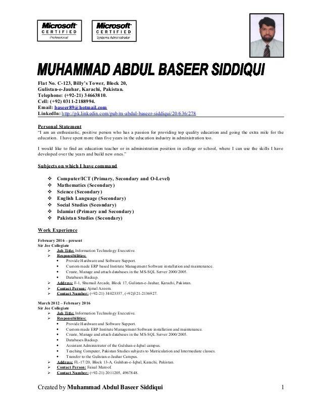 MABS_ResumeT