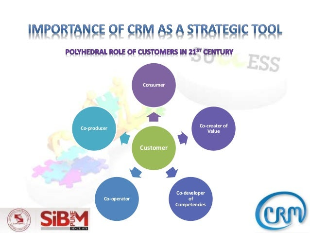 e-crm essay The concept of customer relationship management marketing essay this growing gives position to e-crm ( chen and popvich, 2003  recent essays.