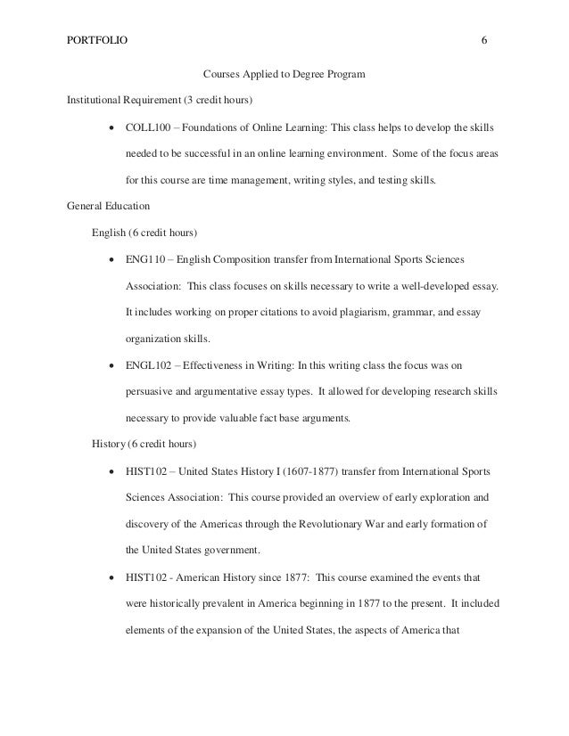 writing essay funny definition of love creative writing technique major columbia