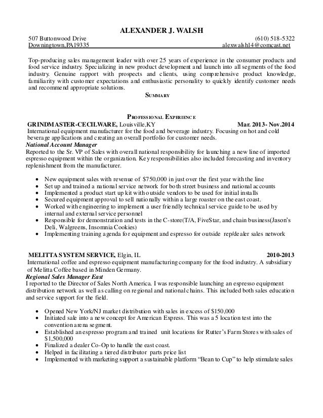 cover letters for sales associate in retail popular critical
