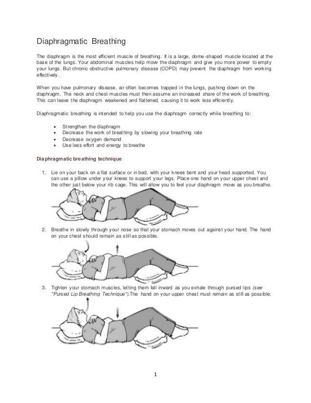 Diaphragmatic Breathing 20151204 215848 Utc