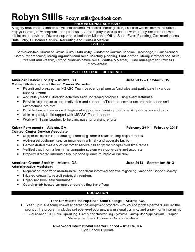 Esl personal statement proofreading services online