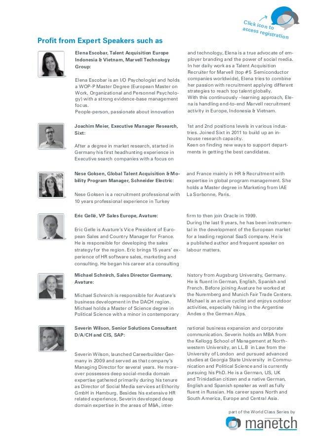 WCSTA-2015 Delegates