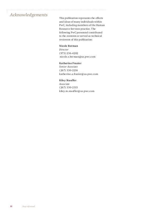 pwc-sec-comment-letter-trends-2014