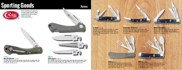 Bsa Licensed Products Catalog