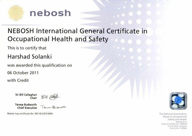 NEBOSH Certificates_HJS.PDF