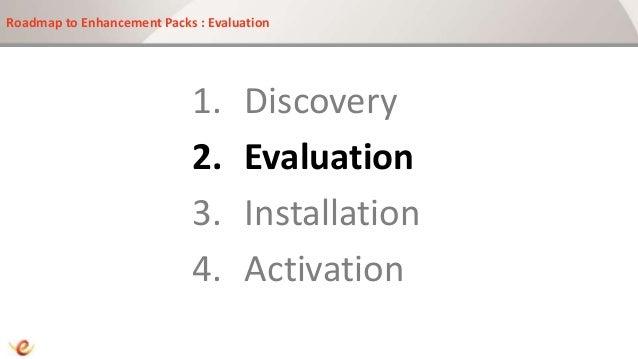 sap service marketplace installation guides