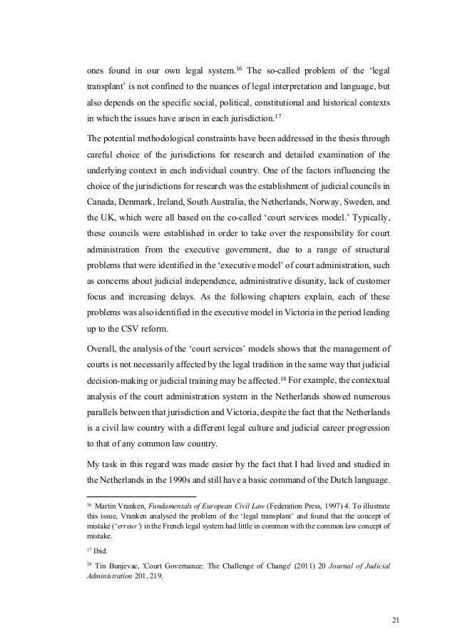 Tin Bunjevac PhD Thesis post examination final version