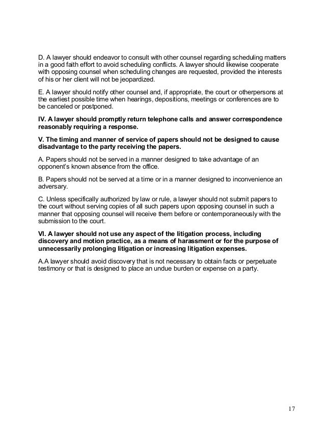 cle Rules of Evidence CRI037