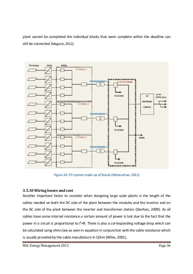 1969 Vw Bug Fuse Box. Diagram. Auto Wiring Diagram