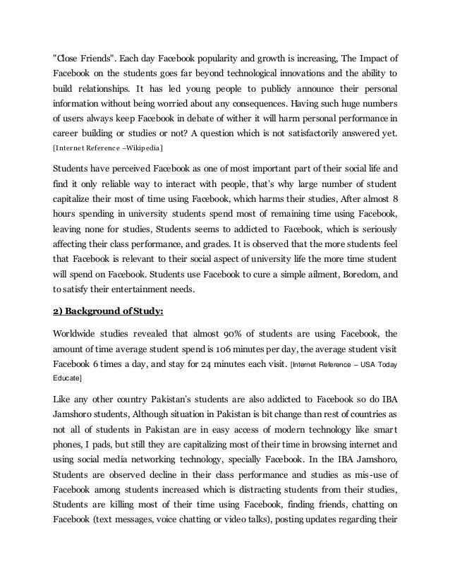 advantages essay writing in hindi language
