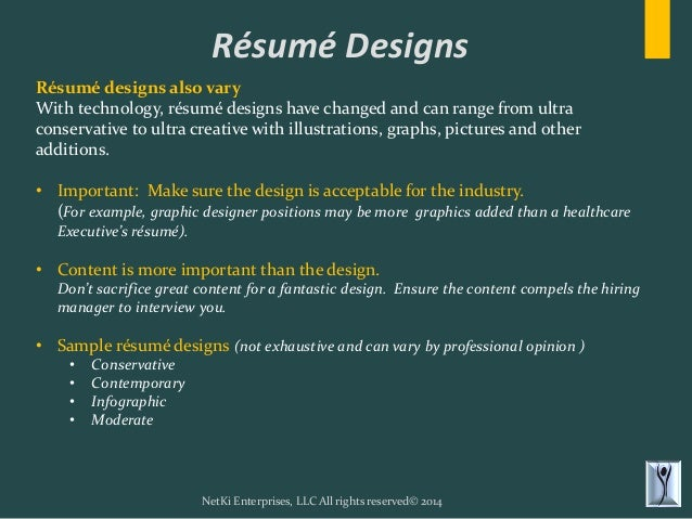 Resume Writing Tips that Gives YOU the Winning Whitepaper Updated