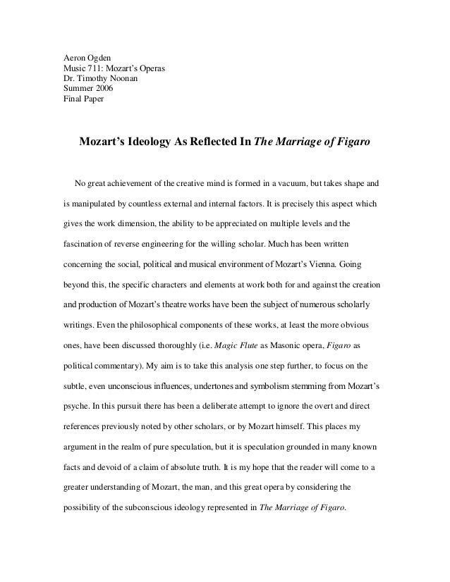 Dental hygienist reflection paper essay