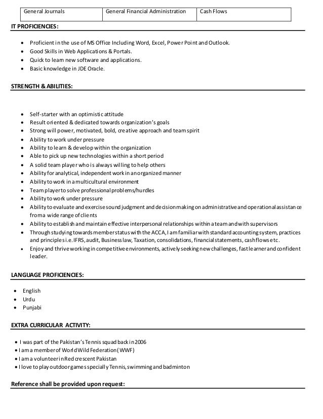 Resume Help - We'll help you with your resume writing