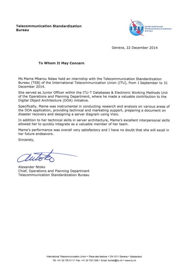 Ndaw_Letter of Reference_2014-12-22