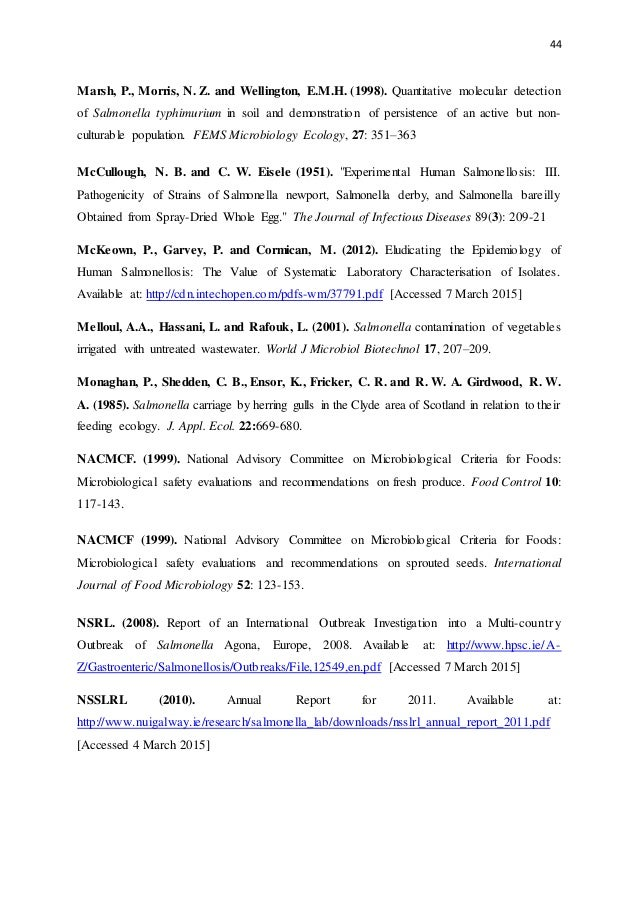 molecular microbial ecology manual pdf