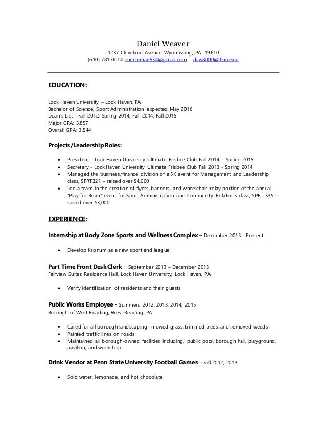 Microsoft Word 2011 For Mac Formatting Your Research Paper Resume