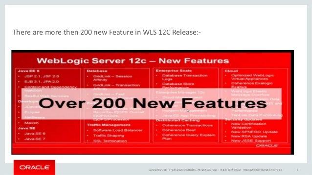 WLS12c_NewFeatures_Basics