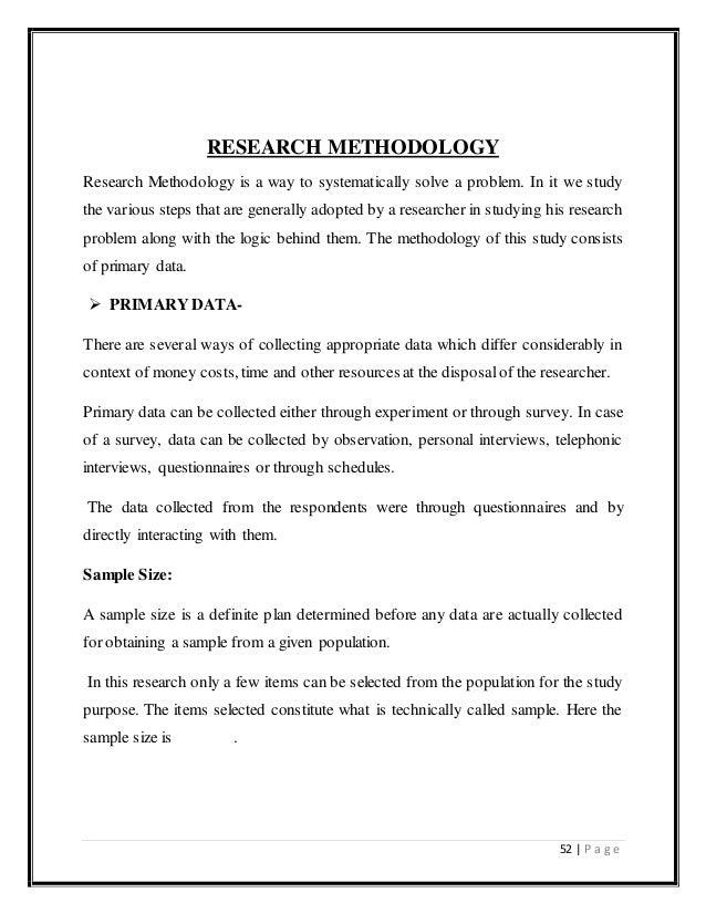 Cool Awareness 5th Grade Social Studies Worksheets Mreichert Kids