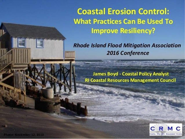 coastal management The long-term management of pinellas county's coastline, waterways and the boating regulatory zones includes shore protection, dune enhancements, monitoring, dock and dredge and fill permitting, and partnering with state/federal agencies.