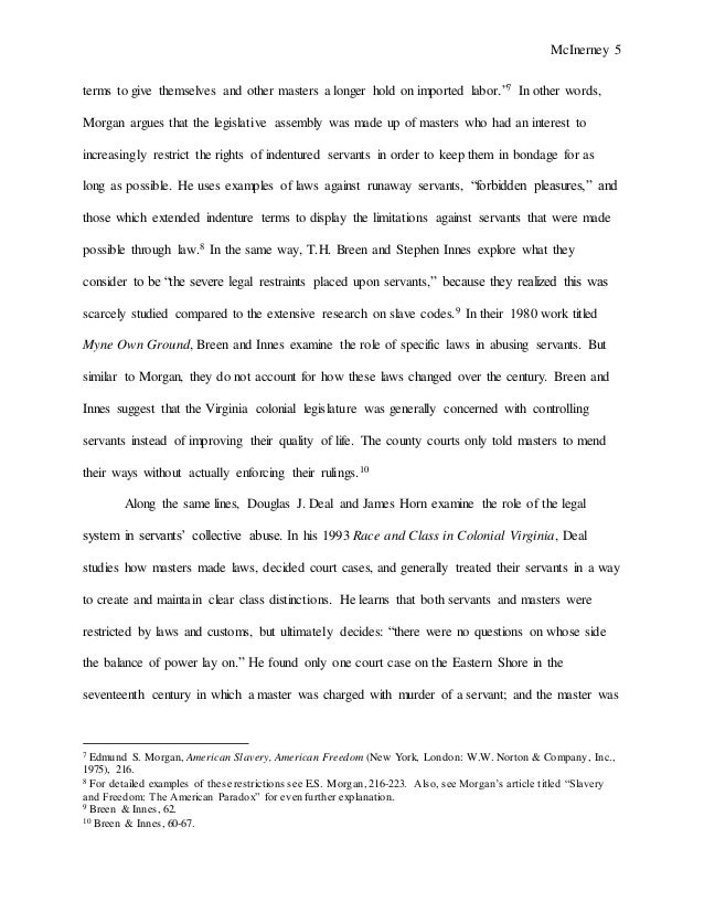 File An Overseer Doing his Duty        Benjamin Henry Latrobe jpg     Battlefield and beyond essays on the american civil war  the clayton e  jewett by Iron Horse   issuu