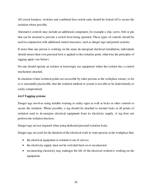 Thesis Statement For Education Essay  College English Essay Topics also Short Essays For High School Students Electrical Safety In Power System Distribution High School Essays Topics
